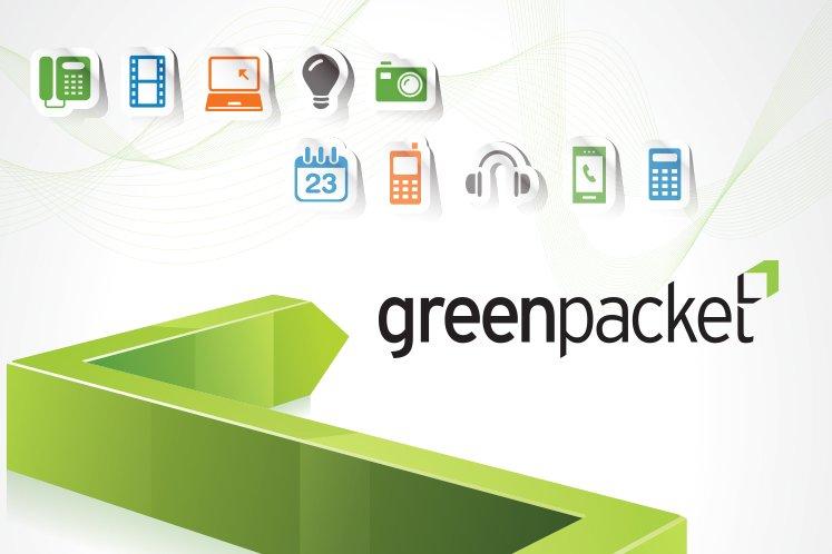 绿驰通讯与中国移动签MoU 探讨彼此的产品分销